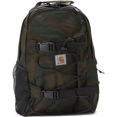 Kickflip Backpack Kickflip Backpack | Army